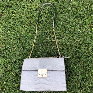 Handbags - Beautiful women's bag